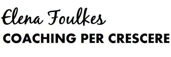 Elena Foulkes – Coaching per Crescere